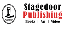 Stagedoor Publishing